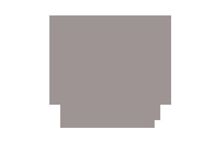 塩ぬき屋ロゴマーク