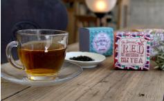 嬉野 紅茶