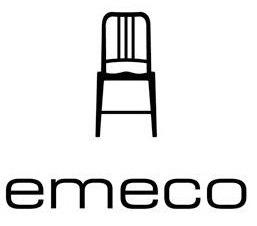 emeco/エメコ