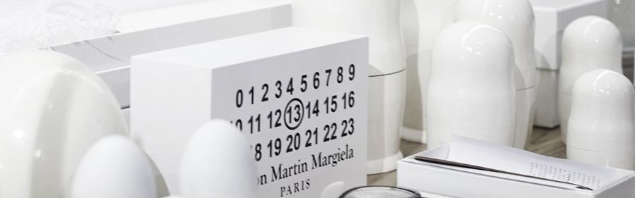 Maison Martin Margiela/メゾンマルタンマルジェラ