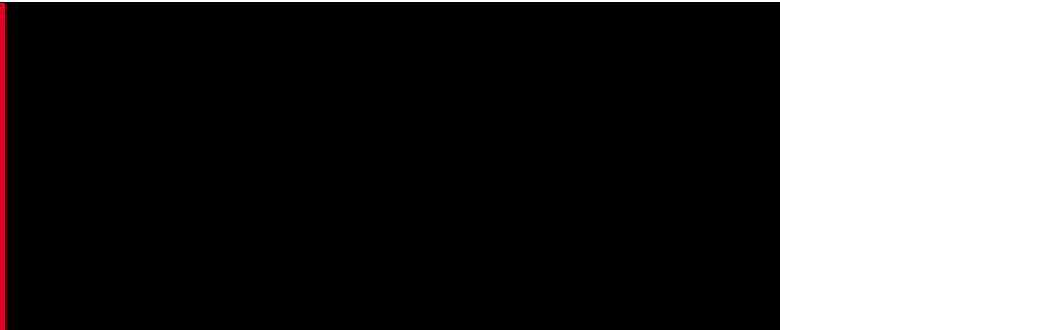1500年もの長い歴史を築き上げてきた越前和紙は、日本の数ある和紙の中でも唯一「川上御前」という紙祖神を祀っており、川上御前に守られている地域でのみ生産されています。