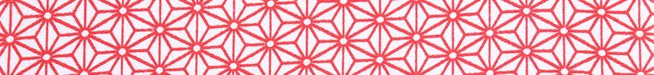 ご祝儀袋 結姫 musubime 青竹(ポリエステル)麻乃葉赤 蝶