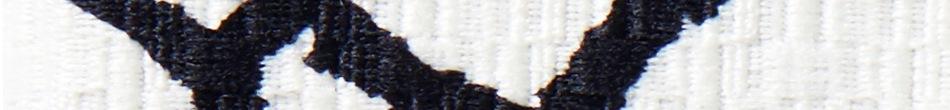 ご祝儀袋 結姫 musubime 高砂(ポリエステル)キリン 白 蝶