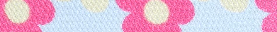 ご祝儀袋 結姫 musubime 高砂(ポリエステル)小花�(水色)