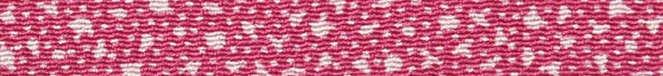 ご祝儀袋 結姫 musubime 赤松(シルク)絹紅模様