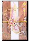 赤松(シルク)祝金祭