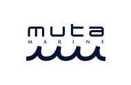 muta MARINE