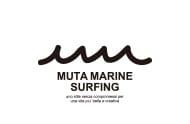 muta MARINE SURFING