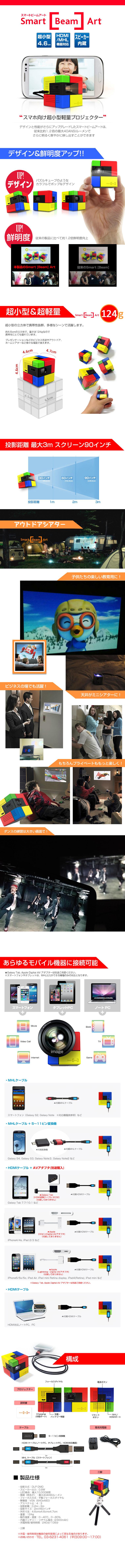 スマートビーム アート メレンゲの気持ち 菜々緒さん TV紹介 番組紹介