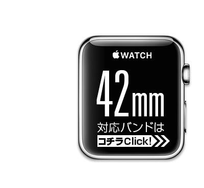 AppleWatchCroco42mm