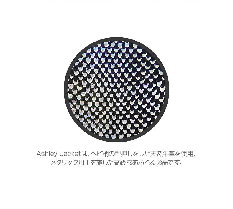 商品詳細-iPhone6/6S Plus ケース