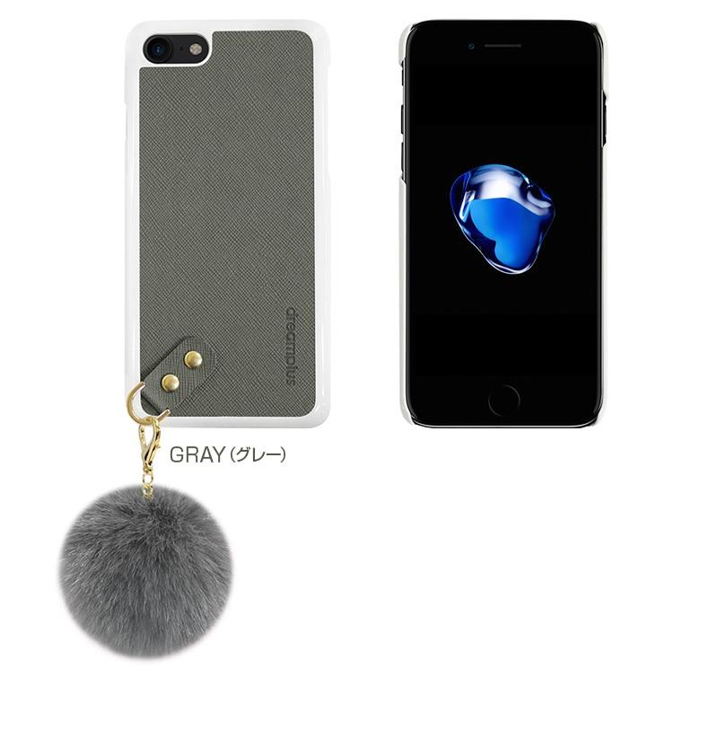 商品詳細-iPhone7ケース