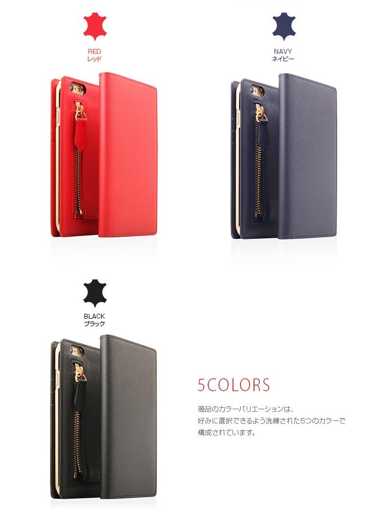 商品詳細-iPhone6sPlus,6Plus兼用ケース