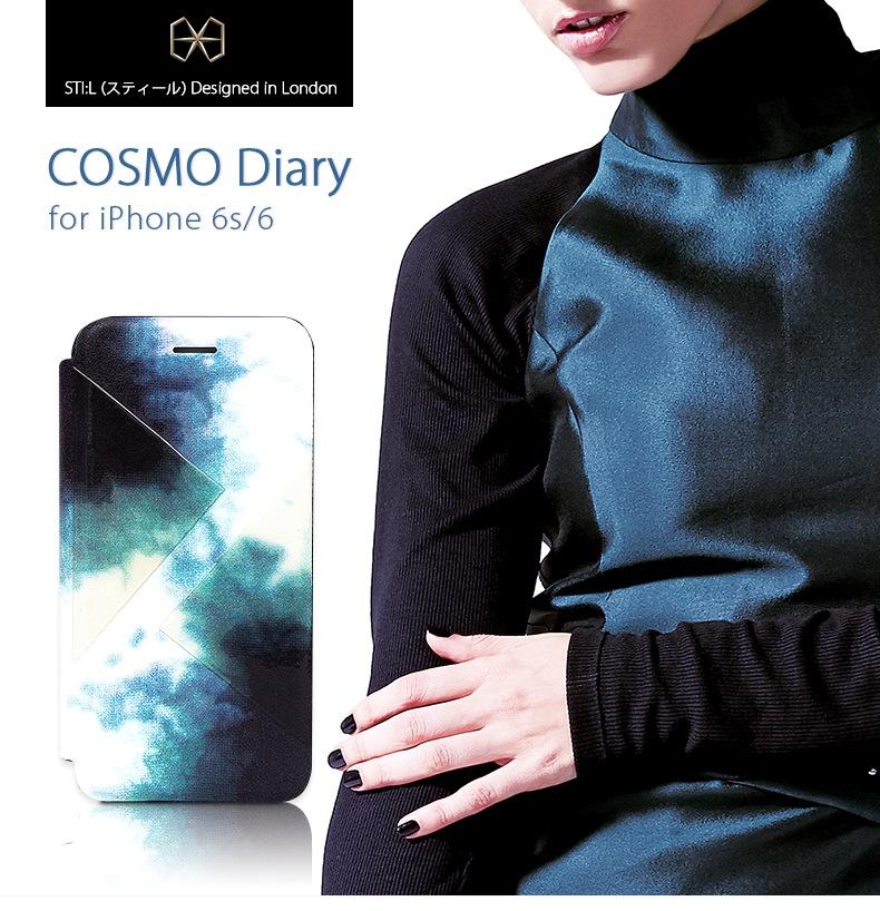 ���ʾܺ�-iPhone6/6S������