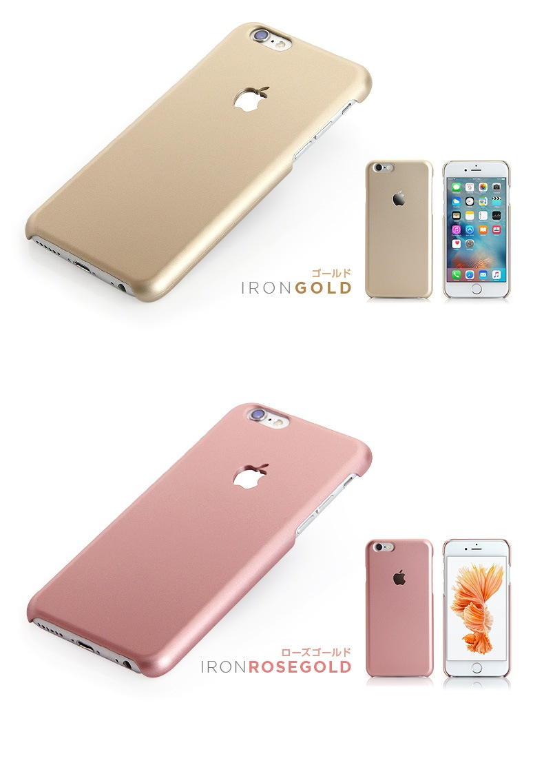 ���ʾܺ�-iPhone6Plus/6SPlus������