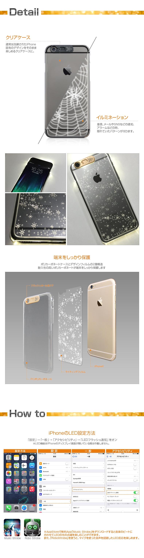���ʾܺ�-iPhone6 ���������ѥ�����
