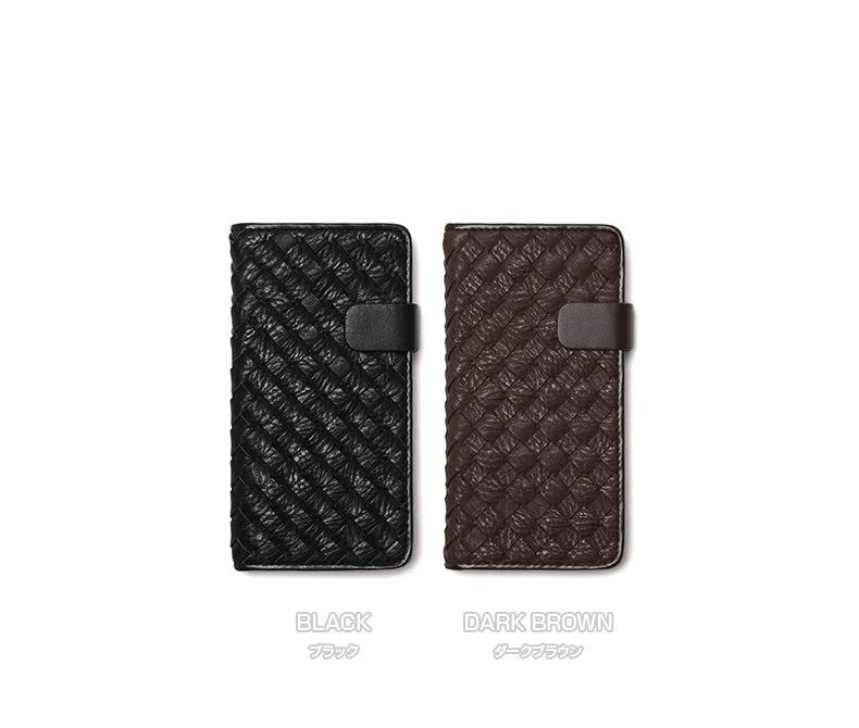 商品詳細-XperiaZ5ケース