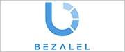 ベザレル日本公式代理店