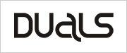 デュアルス日本公式代理店