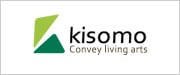 キソモ日本公式代理店