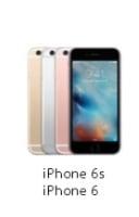 iPhone6splusケース