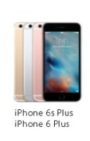 iPhone6s/6ケース