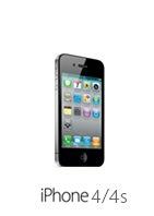 iPhone4/4s������