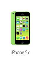iPhone5c������