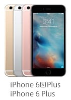 iPhone6splus������