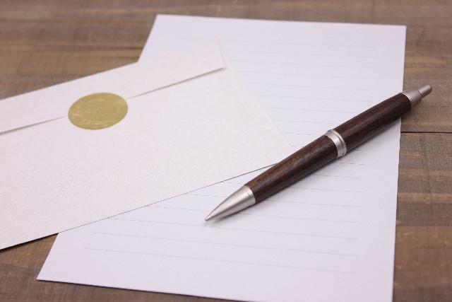 名入れのボールペンを購入するならパーカー・ウォーターマン・クロスなど種類豊富に扱う「ひかり屋」へ〜ボールペンの歴史〜