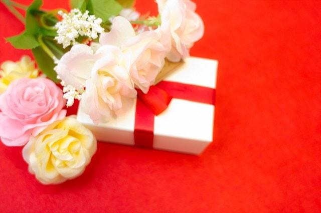 名入れのプレゼントは卒業祝い・入学祝い・就職祝い・父の日などの各種記念日におすすめ