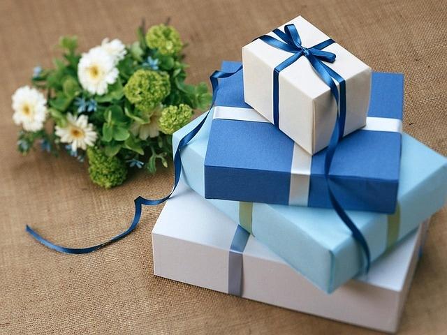 名入れの万年筆はシーンを問わずプレゼントにもおすすめ