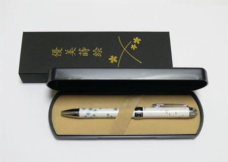 オリジナルのボールペンを製作するなら「ひかり屋」へ〜最短で翌日配送も可能〜