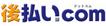 ��ʧ��.com
