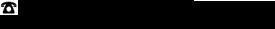052-755-9580
