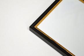 マドリード/黒