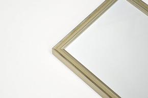マドリード/銀