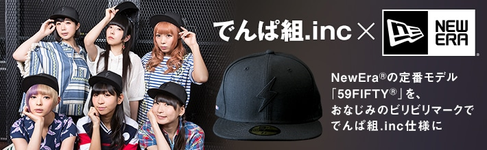 �Ǥ����.inc��New Era®