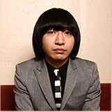 JIM(G,Cho)
