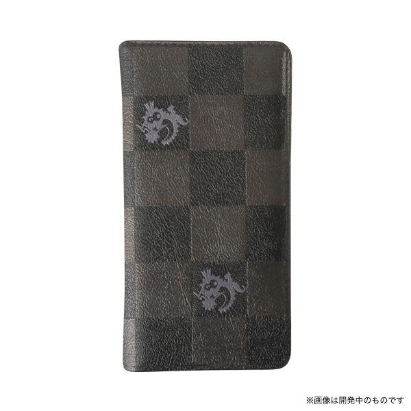 コロコロコミック40周年記念 手帳型iPhoneケース