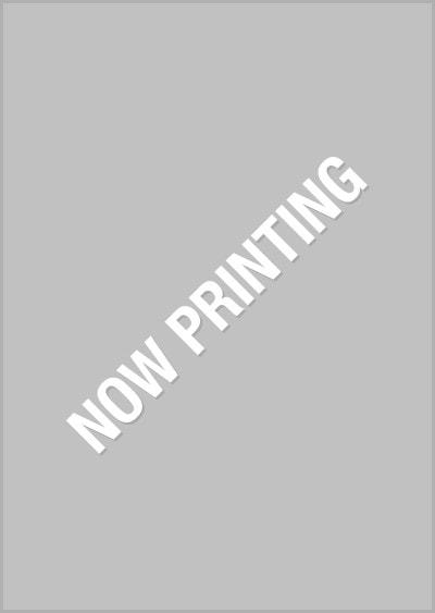 「ラブ米」DVD 3巻