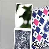 まじっく快斗1412 ミラー&ポーチセット