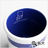 まじっく快斗1412 マグカップ