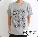 もやしもん 菌Tシャツ