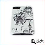 PEZ  iPhoneケース(ペッツ)