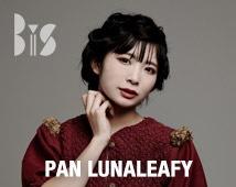 PAN LUNALEAFY