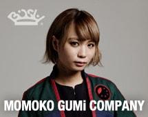 MOMOKO GUMi COMPANY