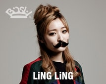 LiNG LiNG