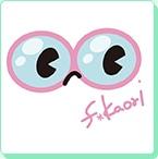 F*Kaori
