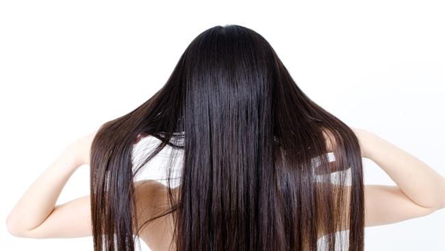 清楚な黒髪美女になるための「メイク方法」と「カラコン選び」